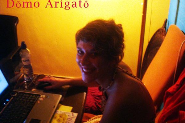 JOannaPAvelescu_arigato