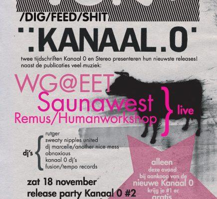 worm_kanaal-0